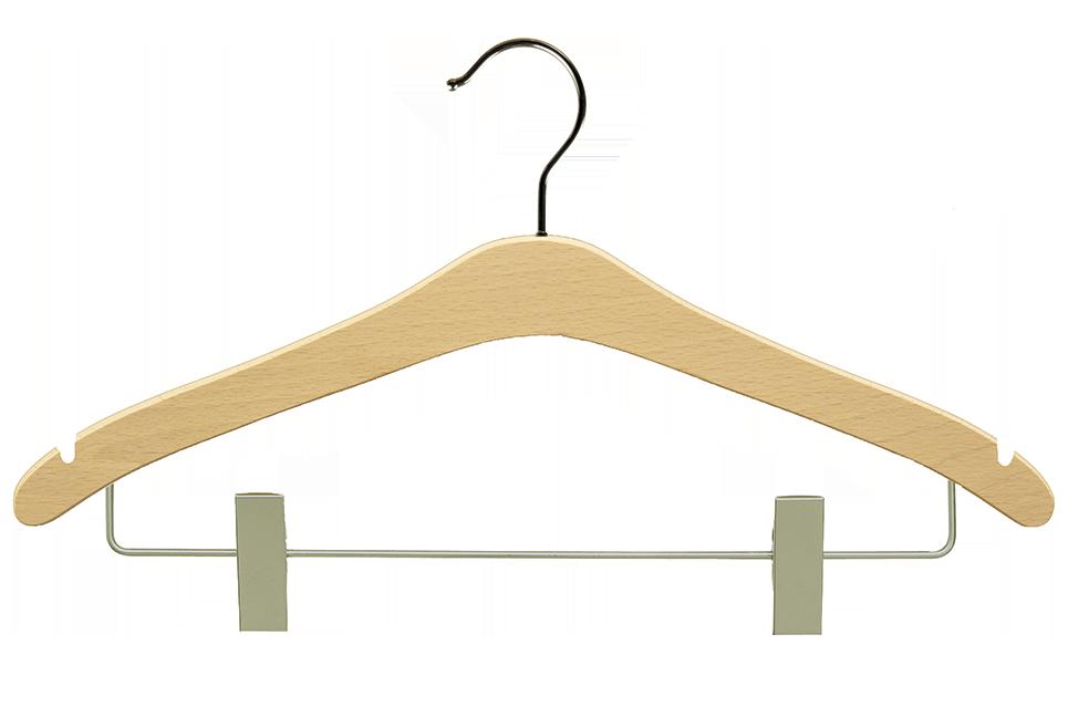 Plain Hangers Weber Coathangers