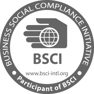 Bsci-logo-Participant-of-BSCI
