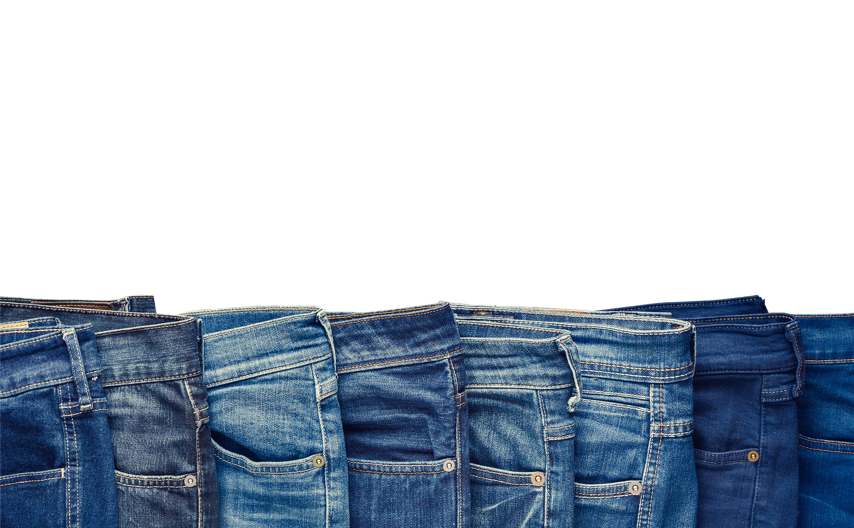 Jeans_slider_weiss
