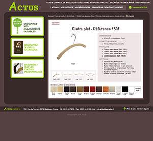 actus_cintres