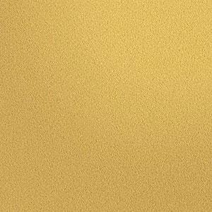 gold lackiert
