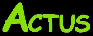 logo_actus
