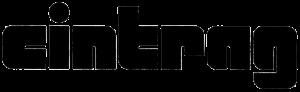 logo_cintrag_sig