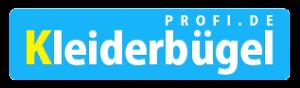 profi_kleiderbuegel_logo