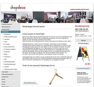 shopdeca