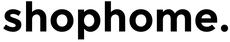 shopdeca_logo